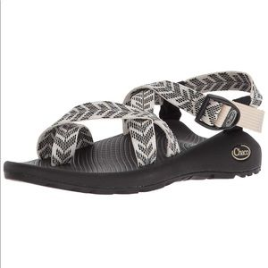 Chaco Z2 Classic Sandal 10 Wide